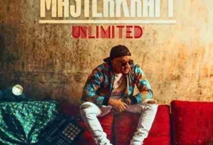 Masterkraft - I Go Dance ft. Reekado Banks